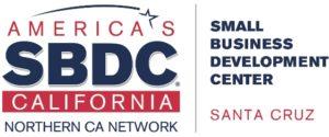 ASBDC_Central Coast Logo