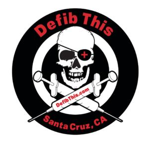 defib this logo