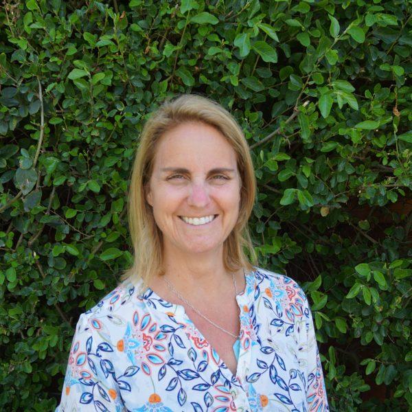 Board Carolyn Auman