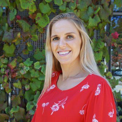 Emilyjacobson